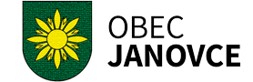 Obec Janovce